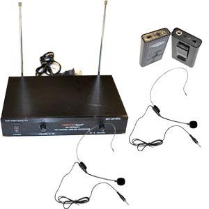 Image 2-microfonos-inalambricos-de-solapa-y-diadema-frecuencia-vhf-3501-MLM4395899903_052013-O.jpg