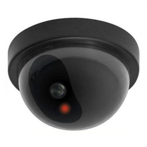 Image camara-falsa-tipo-domo-sensor-de-movimiento-y-luz-de-led-13185-MLM20073509368_042014-O.jpg