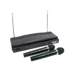 Image sistema-profesional-de-2-microfonos-inalambricos-hasta-50-m-2674-MLM2787176856_062012-O.jpg
