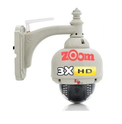 Image camara-ip-exterior-robotizada-wifi-vision-nocturna-zoom-918101-MLM20273861583_042015-O.jpg