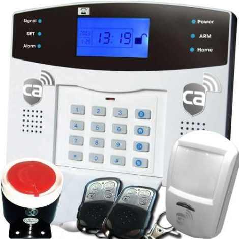 Image nueva-alarma-profesional-telefonica-casa-negocio-oficina-21776-MLM20217554990_122014-O.jpg