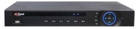 Image dvr5208a-dvr-8-canales-full-960h-4-audio-hdmi-vga-2-556301-MLM8737789623_062015-O.jpg