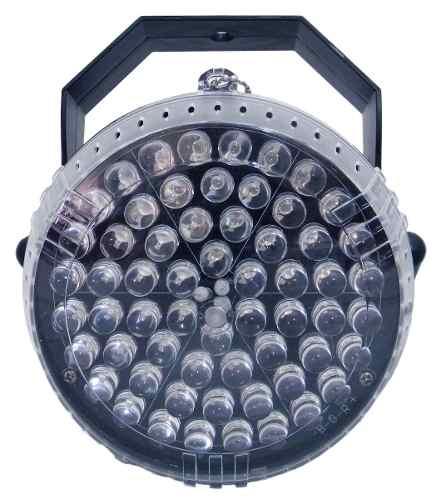 Image luz-estroboscopica-canon-62-led-hyper-rgb-y-blanco-dj-luces-5997-MLM5018051523_092013-O.jpg