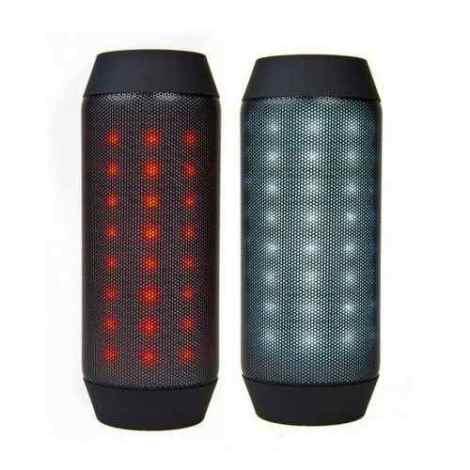 Image bocina-bluetooth-con-iluminacion-led-radio-fm-bateria-litio-23114-MLM20243140455_022015-O.jpg