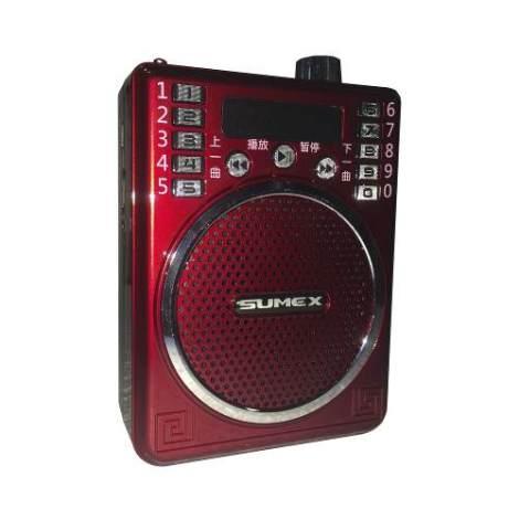 Image megafono-sumex-altavoz-portatil-recargable-usb-sd-radio-fm-335501-MLM20339593684_072015-O.jpg