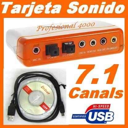 Image a13-tarjeta-sonido-usb-71-canales-profesionl-mezcla-karaoke-2653-MLM32045822_6739-O.jpg