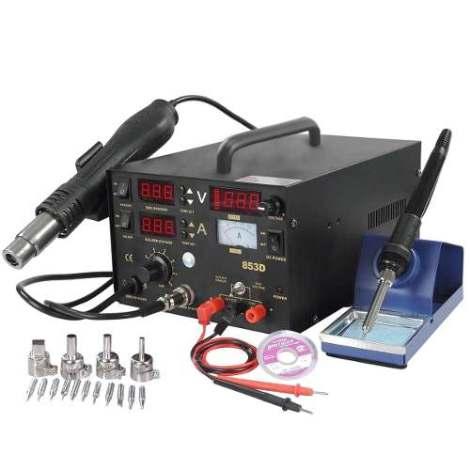 Image estacion-de-trabajo-cautin-pistola-de-calor-fuente-poder-824001-MLM20251309961_022015-O.jpg