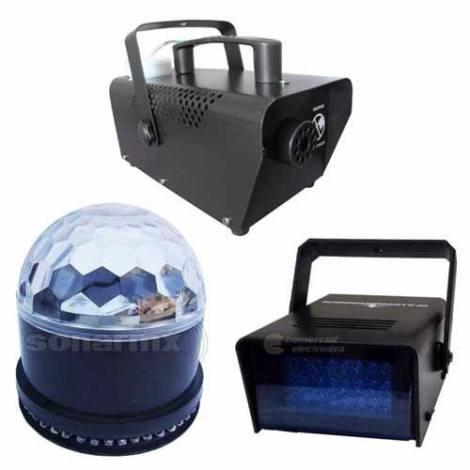 Image esfera-luz-disco-led-estrobo-maquina-de-humo-combo-rockolas-440301-MLM20303583565_052015-O.jpg