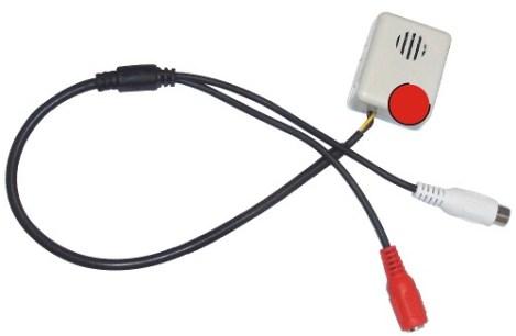 Image microfono-ambiental-especial-para-camaras-video-cctv-13177-MLM20073397028_042014-O.jpg