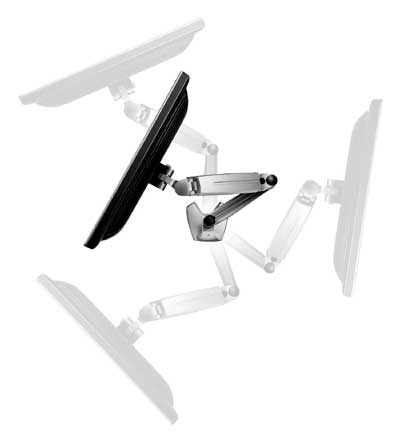 Image brazo-soporte-profesional-para-monitor-o-tv-rebajada-30-hm4-11511-MLM20046246361_022014-O.jpg