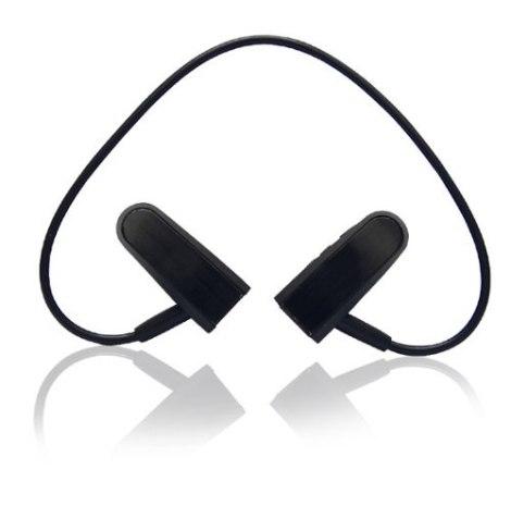 Image audifonos-recargables-tipo-sport-flexi-microsd-radiofm-xaris-12528-MLM20061097512_032014-O.jpg