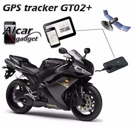Image gps-tracker-localizador-inmovilizador-moto-plataforma-gratis-666301-MLM20320828639_062015-O.jpg