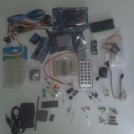 Image kit-arduino-basico-principiantes-263-elementos-starter-kit-533301-MLM20321643759_062015-O.jpg