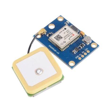Image modulo-gps-ublox-neo-6-m-arduino-18219-MLM20151687940_082014-O.jpg