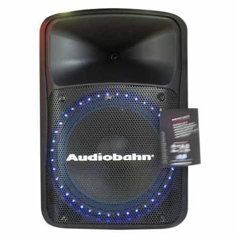 Image nuevo-modelo-audiobahn-amplificado-bafle-15-bluetooth-fm-15072-MLM20094729837_052014-O.jpg
