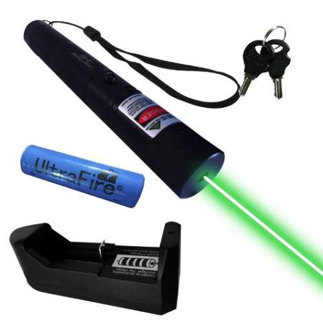 Image apuntador-laser-verde-200mw-5km-sky-pointer-potente-434501-MLM20332163154_062015-O.jpg