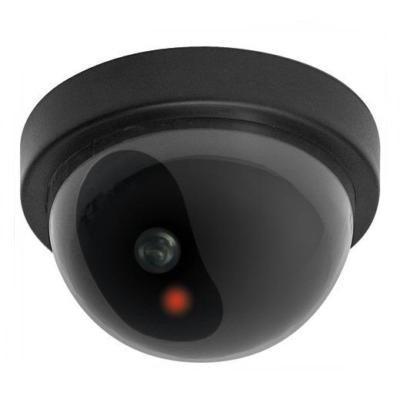 Image camara-falsa-de-seguridad-simulada-tipo-bullet-con-led-22969-MLM20238990140_022015-O.jpg
