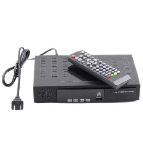 Image decodificador-de-canales-hd-para-television-apagon-analogico-19735-MLM20177395624_102014-O.jpg