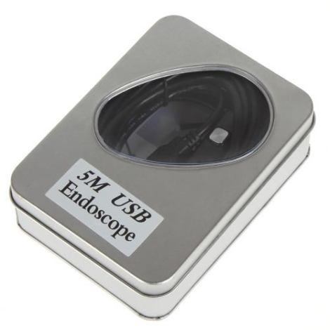 Image camara-endoscopica-de-5mts-inspeccion-boroscopio-espia-314301-MLM20312628923_062015-O.jpg
