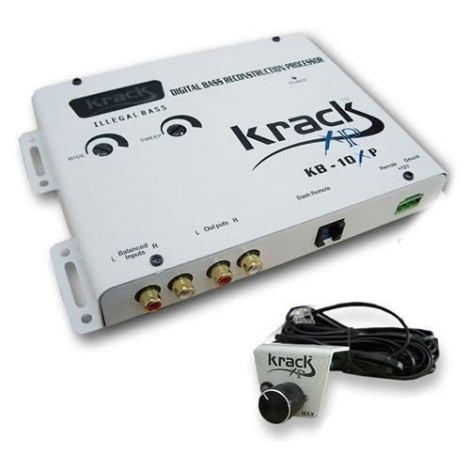 Image epicentro-krack-kb-10-y-kb-10xp-para-amplificador-y-bajos-19947-MLM20181668743_102014-O.jpg