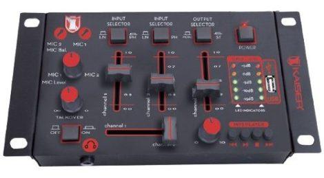 Image mezcladora-3-canlaes-entradas-usb-mp3-microfonos-y-audifonos-18519-MLM20157560591_092014-O.jpg