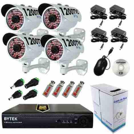 Image kit-cctv-videovigilancia-circuito-cerrado-grabador-4-camaras-844301-MLM20317035507_062015-O.jpg