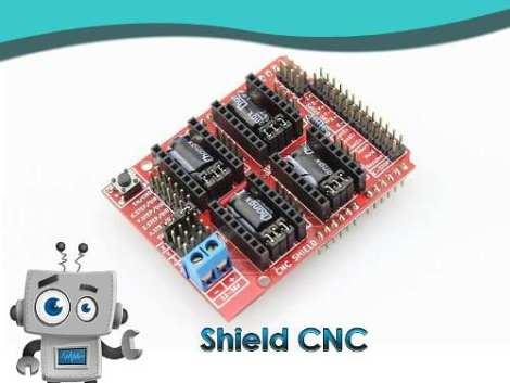 Image cnc-shield-arduino-grbl-920201-MLM20269575908_032015-O.jpg