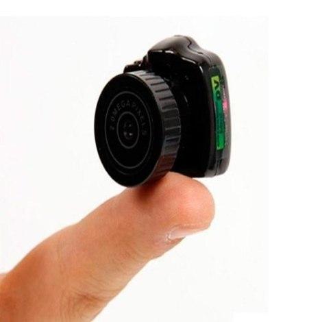 Image mini-camara-espa-y2000-508401-MLM20326476826_062015-O.jpg