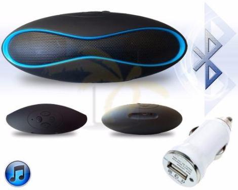 Image bocina-bluetooth-recargable-con-voz-portatil-mini-sd-mp3-usb-411301-MLM20296080992_052015-O.jpg