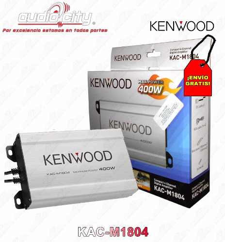Image amplificador-extra-compacto-kenwood-kac-m1804-4-ch-clase-d-326301-MLM20308324491_052015-O.jpg