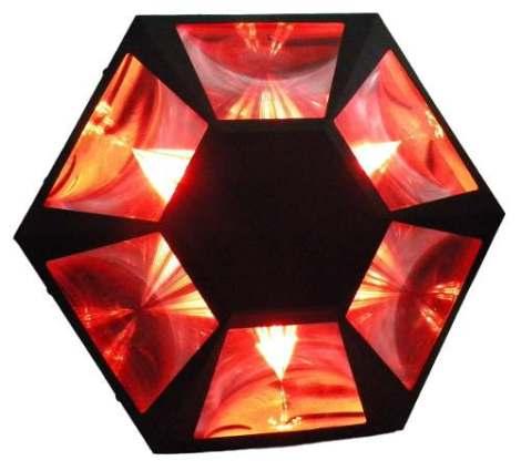 Image luz-de-hadas-disco-led-multicolor-ultrabrillante-motrizado-13193-MLM20073042994_042014-O.jpg