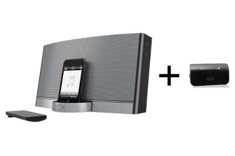 Image kit-oferta-bose-sounddock-portable-y-adap-bluetooth-nuevos-265001-MLM20255875859_032015-O.jpg
