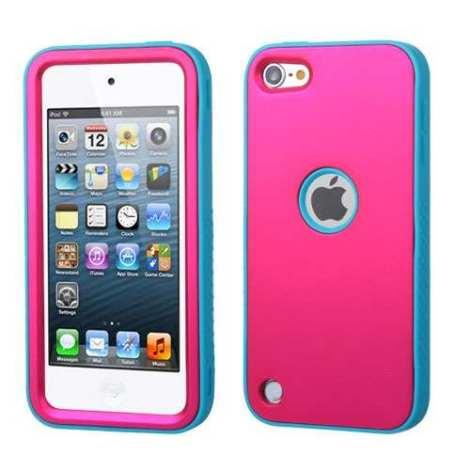 Image funda-protector-mixto-apple-ipod-touch-5g-rosa-azul-antide-331501-MLM8769369638_062015-O.jpg