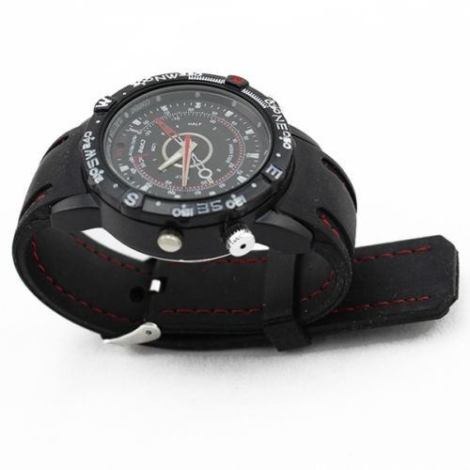 Image reloj-espia-16gb-camara-oculta-audio-video-hd-sumergible-692101-MLM20282221808_042015-O.jpg