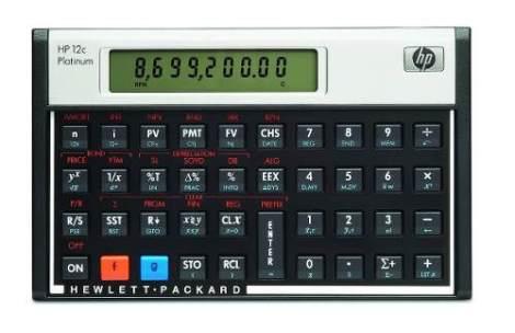 Image hp-12c-platinum-calculadora-finanzas-130-funciones-17504-MLM20139074174_082014-O.jpg