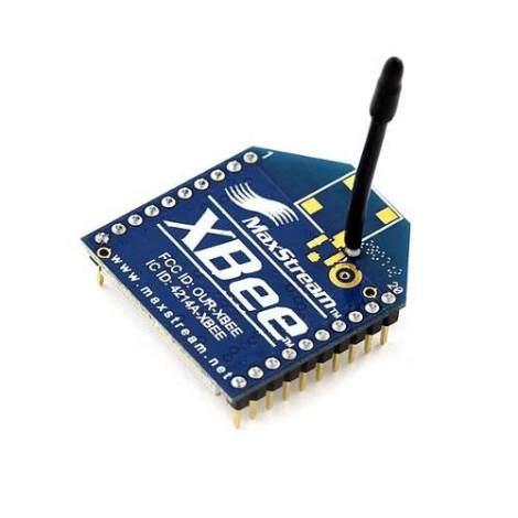 Image modulo-xbee-1mw-inalambrico-arduino-microcontroladores-683501-MLM20334119699_072015-O.jpg