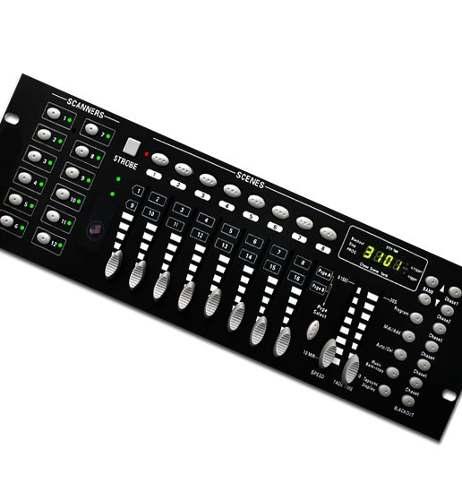 Image controlador-dmx-unico-con-240-canales-conecta-laser-scaner-y-12786-MLM20065930484_032014-O.jpg