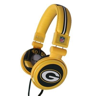 Image audifonos-dj-nfl-green-bay-packers-super-bass-alta-fidelid-17458-MLM20138560076_082014-O.jpg