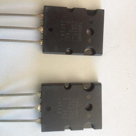 Image transistores-2sc5200-y-2sa1943-toshiba-nuevos-originales-par-848201-MLM20288269526_042015-O.jpg