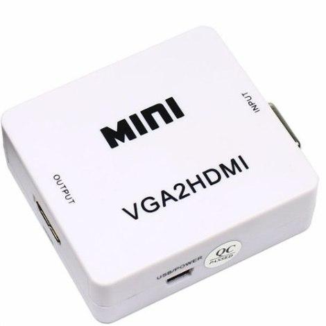 Image convertidor-vga-a-hdmi-adaptador-paga-pronto-regalos-gratis-667701-MLM20374477486_082015-O.jpg
