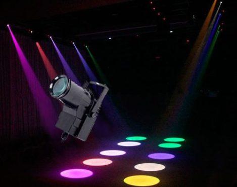 Image spot-beam-led-dmx-rgb-dj-10w-reflector-party-iluminacion-537401-MLM20337983171_072015-O.jpg