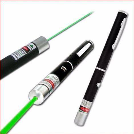Image puntero-laser-verde-rayo-visible-alta-potencia-grado-militar-820101-MLM20265904639_032015-O.jpg