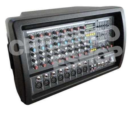 Image mezcladora-amplificada-kaiser-8ch-usbdisplay-dig-400w-stereo-2907-MLM3782575140_022013-O.jpg