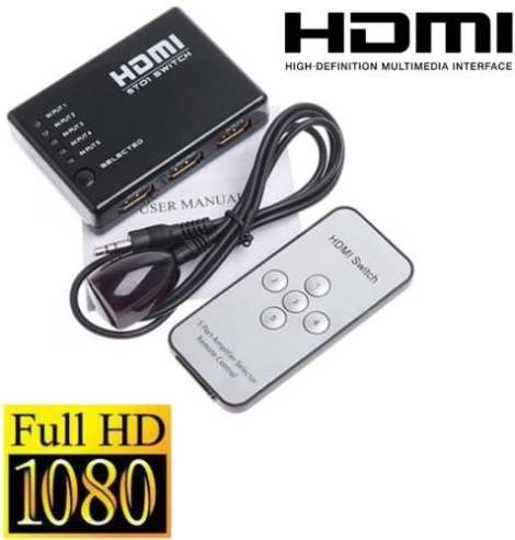 Image switch-selector-hdmi-5-entradas-1-salida-12990-MLM20069458189_032014-O.jpg