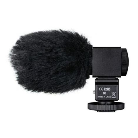 Image microfono-dslr-shotgun-tipo-rode-marca-takstar-sgc698-420501-MLM20325709704_062015-O.jpg