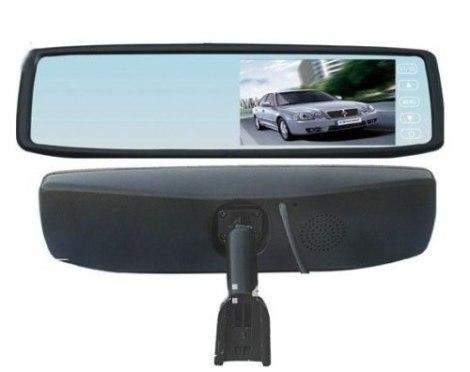 Image monitor-43-en-espejo-retrovisor-para-camara-de-reversa-13378-MLM20075867581_042014-O.jpg