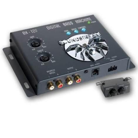 Image epicentro-restaurador-d-bajos-soundstream-bx-120-q-bx-12-18313-MLM20153041794_082014-O.jpg