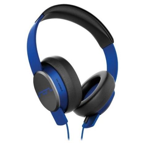 Image audifonos-sol-republic-master-tracks-121301-MLM20292840885_052015-O.jpg