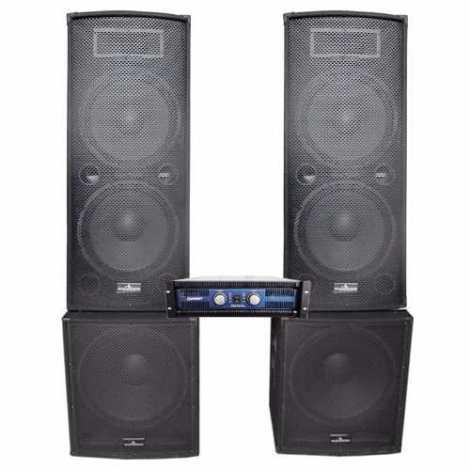 Image pack-2-concert-2×15-2-subwoofer-amplificador-cables-316601-MLM20364737837_082015-O.jpg
