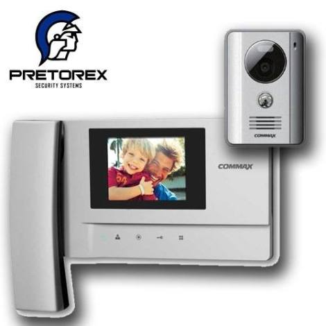 Image videoportero-commax-monitor-a-color-35-pulgadas-22528-MLM20232344472_012015-O.jpg